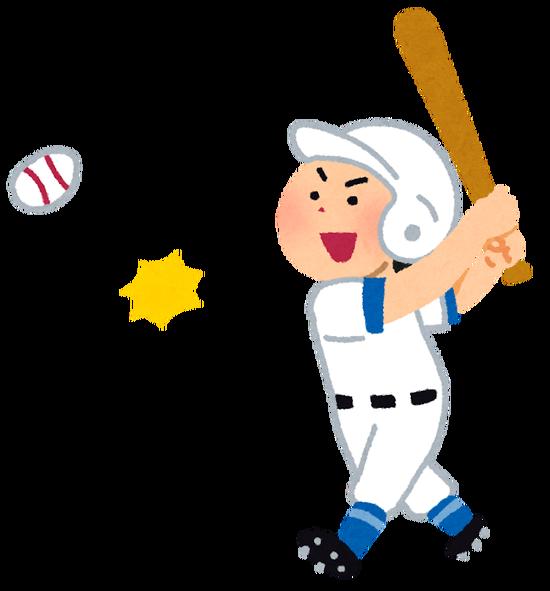 【朗報】田中マー君、 ナ・リーグのDH制導入に否定的「野球は9人でやるものとして育った」