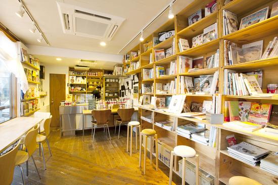 日本の書店がどんどん潰れていく本当の理由がこちら・・・