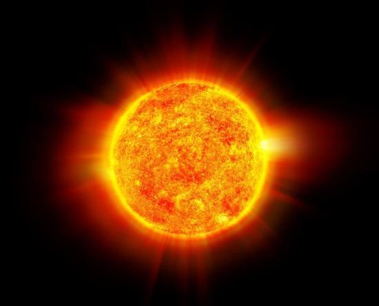【衝撃】太陽の温度は26度以下だった!? 氷や植物も存在、 科学者がマジ主張「太陽常温説」は本当か?wwwww