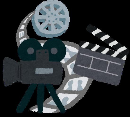 """ハリウッドもびっくり「鬼滅の刃」大ヒットが見せつけた、""""国産映画""""の重要性がヤバすぎる・・・"""