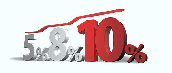 安倍内閣「収入200万円台の者は消費増税の緩和措置で自動車やマンションを買ったりすればいい」