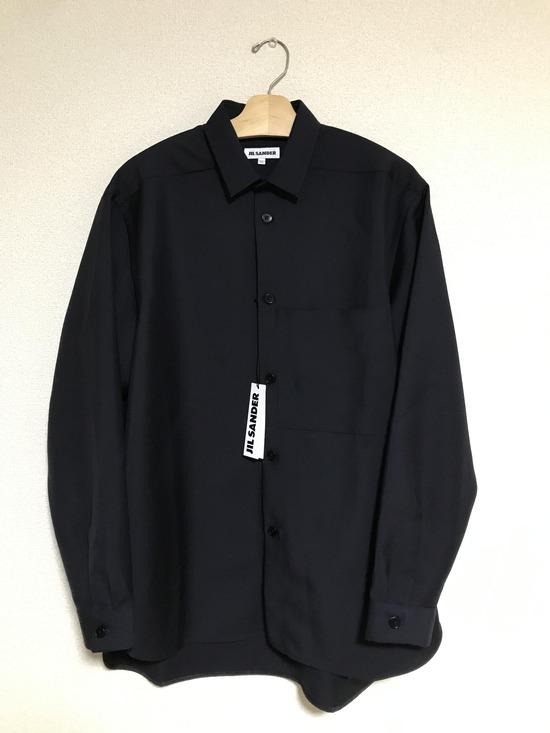 【朗報】ワイ将、10万円のシャツを購入www