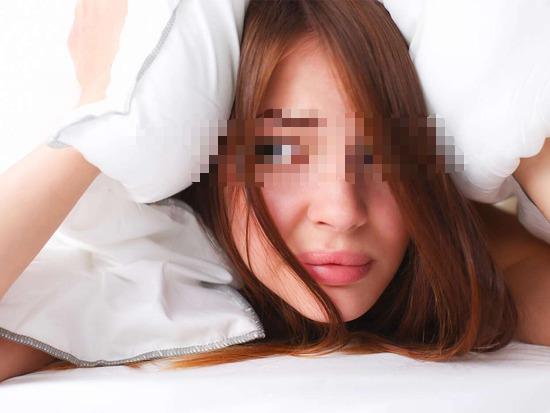女性陣が「オンラインデート」でやらかしたことがヤバすぎるwwwww