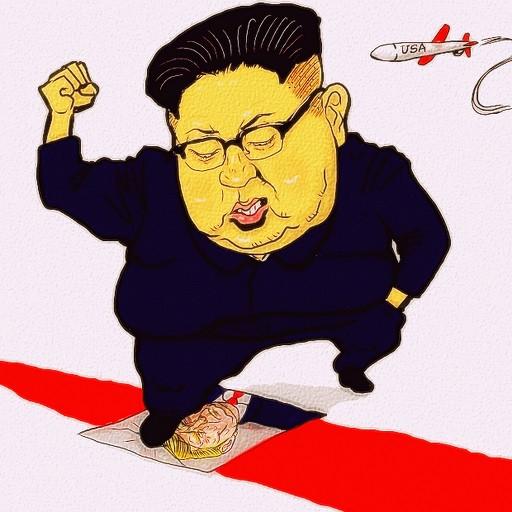 【悲報】脱北者が語る北朝鮮の良いところ10個がこちらwwwwww
