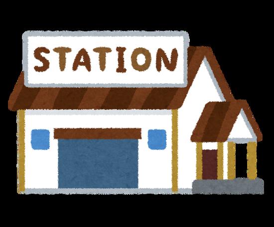全国道の駅ランキング発表www