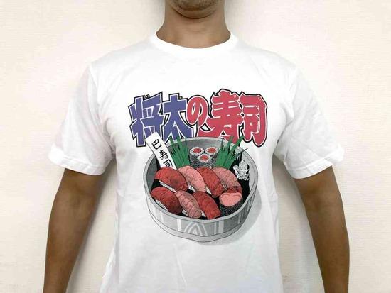【画像】ユニクロ史上最悪にダサいTシャツが登場wwwwwwwww