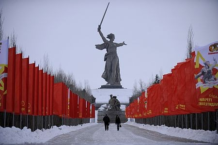 共産主義って何がダメなの????????????