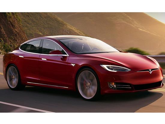 【衝撃】Tesla社の正しい呼び方「テスラ」ではなく「テズラ」だったwwwwwww
