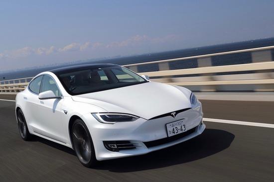 【驚愕】テスラの時価総額、VW上回る 自動車で世界2位にwwwww