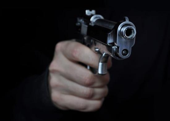 銃で撃たれるってどんな感じ?拳銃で撃たれたことがある人にその感覚を聞いた結果…