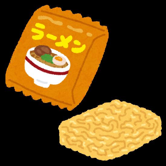 袋麺「500mlです…」 理系ワイ「ふむ、蒸発する量も計算に入れて、と」