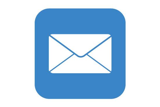 ワイ(30)脈なし好きな子(35)から久々にメールの返信が来るwwwww