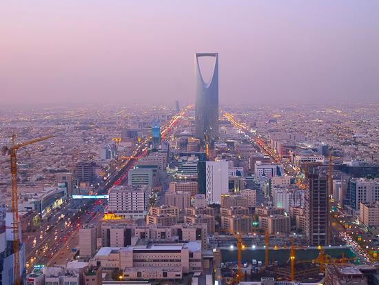 サウジアラビアの女性の権利で打線組んだwww