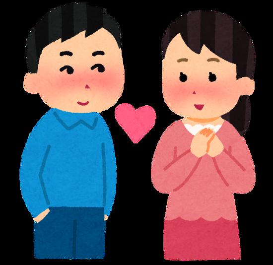 社会人の6割が職場恋愛を経験!!大変だったこと1位がwwwww