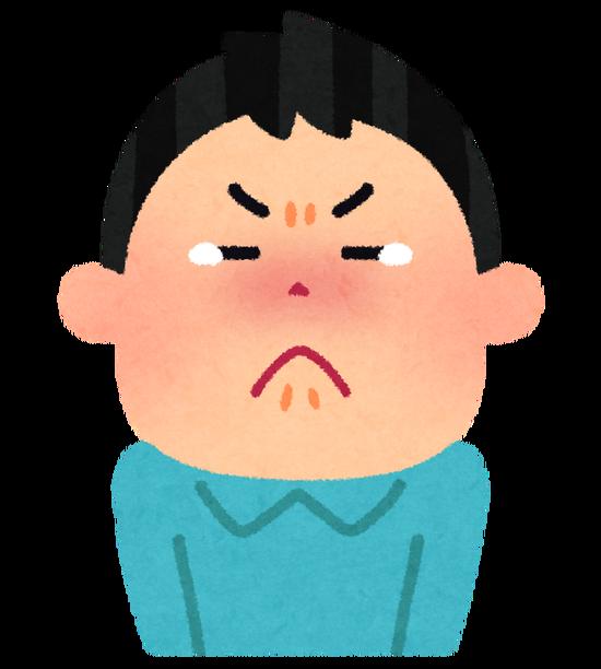 【画像】ポケモンマスターズさん、もうめちゃくちゃ過ぎるwwwww