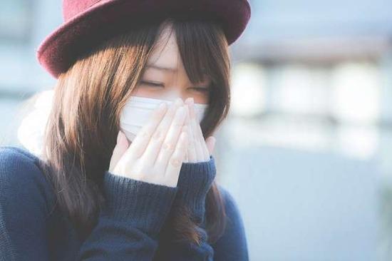 """コロナ禍の""""マスク美人問題""""がヤバい・・・"""