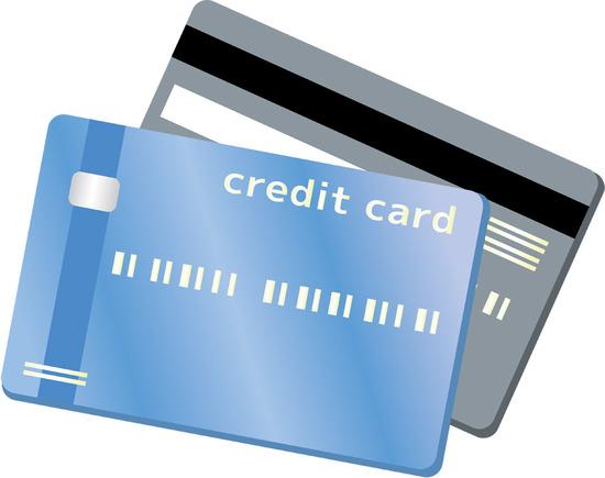 ワイ、クレジットカードの支払いが出来ず電話するも怒られるwww