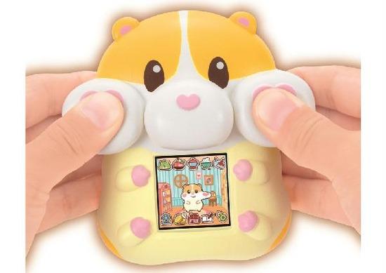 【画像】セガ、次世代携帯ゲーム機を発表キタ――(゚∀゚)――!!wwwwwww