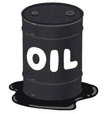 【朗報】石油さん、なくなるどころか増え続けるwwwwwwww
