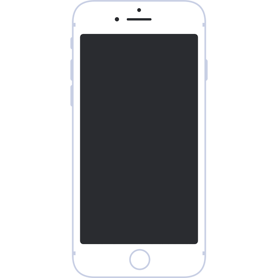 来年のiPhone13は「指紋認証」復活、ディスプレイにTouch ID内蔵キタ━━━━(゚∀゚)━━━━!!