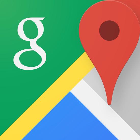 ワイ「グ…Google Mapちゃん!もっと広い道案内して」 Google Map「うるさいですね…」