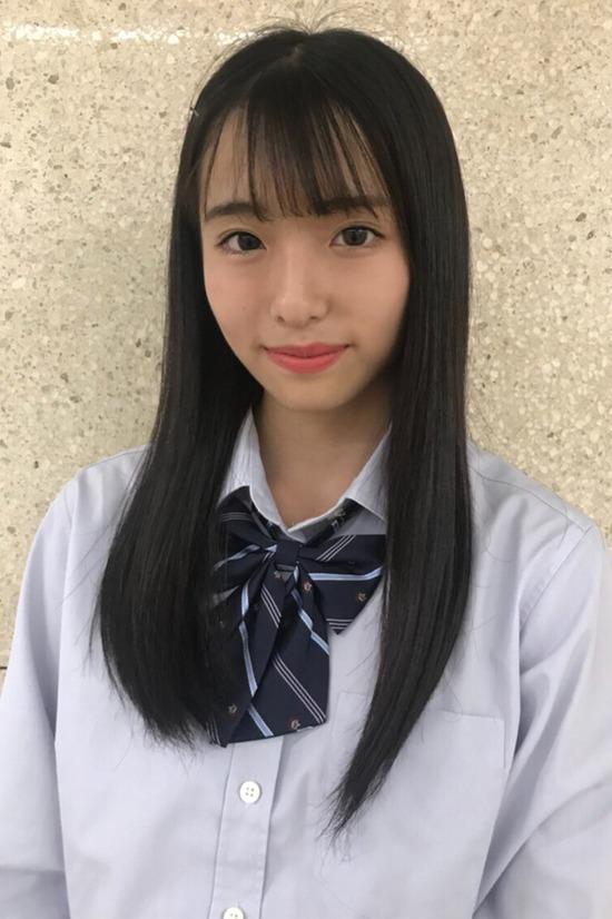 【画像】日本一かわいい女子高生を決める「女子高生ミスコン2018」ファイナリスト8名が決定キタ━━━━(゚∀゚)━━━━!!
