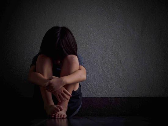 病院に運ばれた女児が「死なせて」と医師に懇願、虐待した両親の身柄を確保・・・