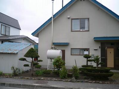 【画像】68万円の家がヤバ過ぎるwwwwwwww