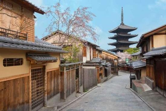 関西地方で旅行に行きたい地域はどこ?1位は圧倒的な差で…