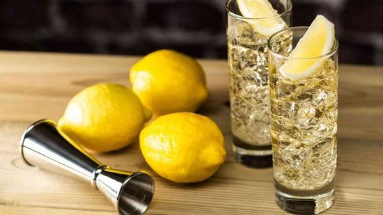 「空前のレモンブーム」日本中が沸く2つの理由www