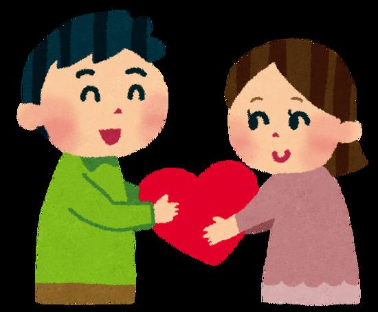 49歳女性「頼むから普通の人を紹介して!」 → 結婚相談所への不満がこちらwwwww
