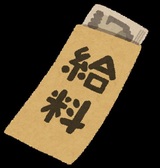 「最低賃金、全国一律にします!」 東京985円⇔鹿児島761円 格差解消へ!!