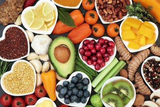 【悲報】ヴィーガン女さん、赤ちゃんに野菜と果物しか与えず衰弱死させてしまう…