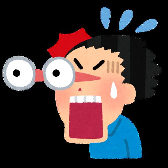 【画像】工場勤務さん「くっそ!これフォークじゃ届かんやんけ…せやっ!」→結果www