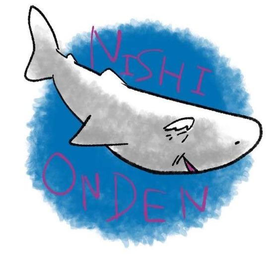 お魚の寿命ランキング、その衝撃の1位がヤバすぎるwwwww