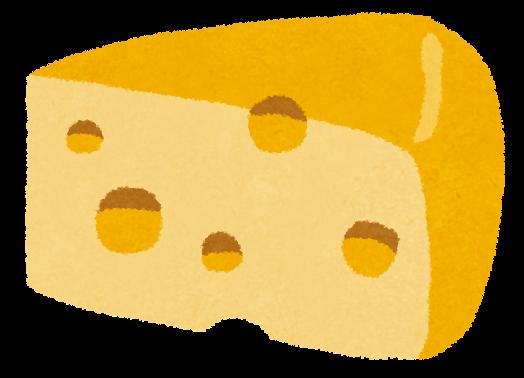 飲み会にて、上司「このモッツァレラチーズってのは水牛で作られてるんだ」 ワイ「・・・」