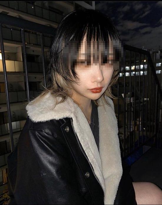 【画像】男受けの良い女子の髪型が判明するwww