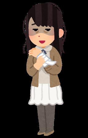 【悲報】精神科、若い女さんだらけwwwww