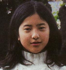 【画像】吉高由里子さん、12歳のときの写真がコチラwwwwwwww