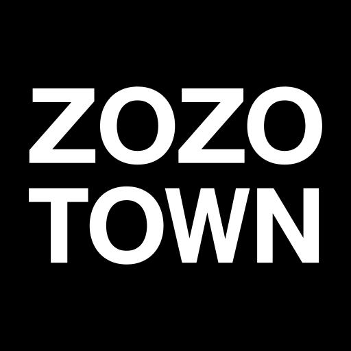 【驚愕】ZOZOの採用面接受けに行ったら面接官が剛力だった!?wwwwwwww
