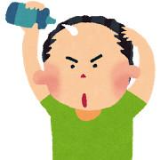 【ハゲ朗報】最新の皮膚炎治療薬に思わぬ発毛効果!?脱毛症の少女の髪の毛が劇的に生えるwwwwww