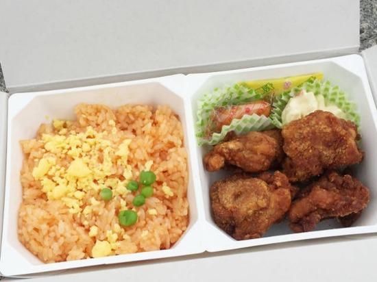 【画像】上皇陛下が新幹線に乗る際に必ずお食べあそばされる超豪華な弁当wwwwwwwwww
