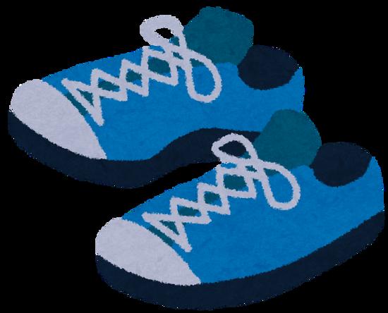 【画像】980円のワークマンの靴がこちらwwwww