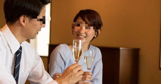 「不倫」を「婚外恋愛」と言い換える主婦が急増中!?一体なにがどう違うのか?