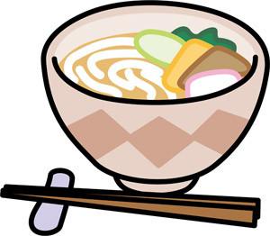 【朗報】ワイ、冷凍うどん(1食40円)にハマるwww