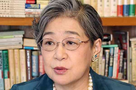 「70歳就業法」開始、なぜ日本は高齢者を働かせたいのか・・・!?