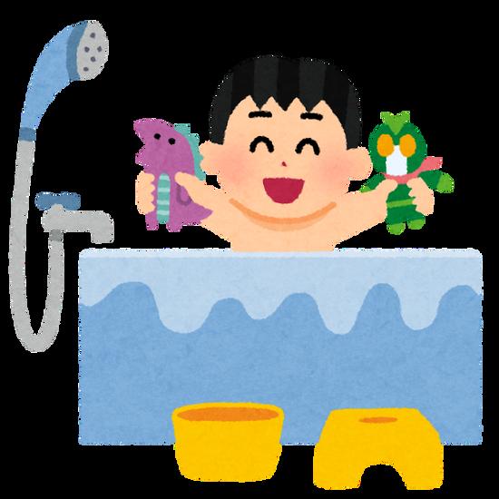 風呂場の「コバエ」どこから来る!? → その正体と対処法がヤバすぎる・・・
