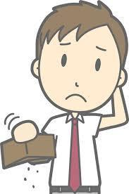 パパ「月50万円援助するが税金対策が必要なので、最初に4万円用意して」 → 結果wwwww