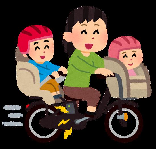 『自転車旅行』とかいう一回やればそれだけでめっちゃ痩せる最強の趣味wwwww
