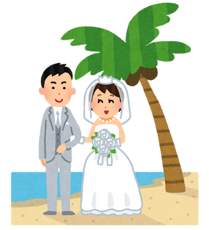 【画像】婚活市場、男不足が深刻化・・・・・